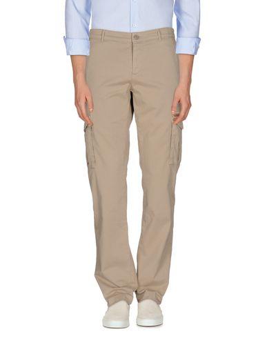 Повседневные брюки WOOLRICH 36915649VR