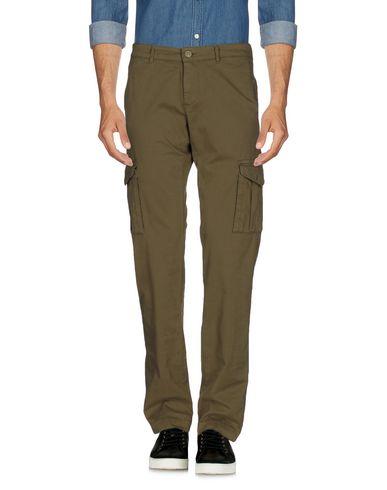 Повседневные брюки WOOLRICH 36915649XW