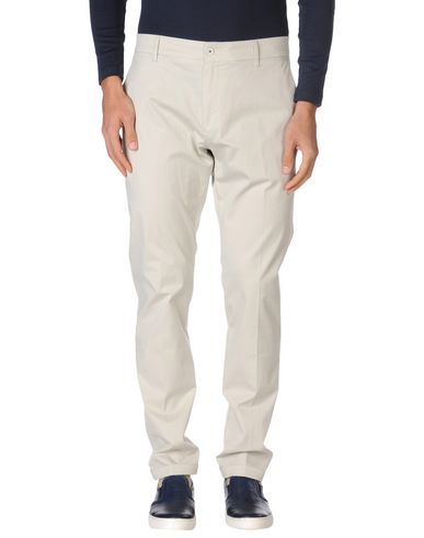 Повседневные брюки HARMONT&BLAINE 36915656KK