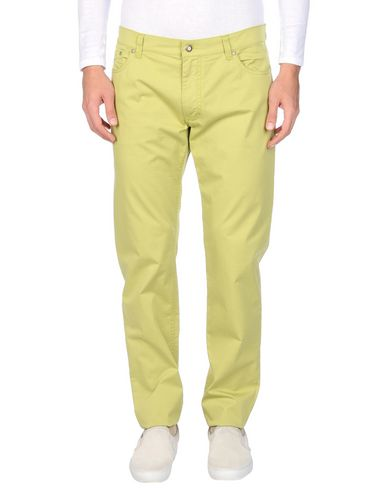 Повседневные брюки HARMONT&BLAINE 36915658UD