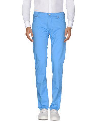 Повседневные брюки HARMONT&BLAINE 36915658XV