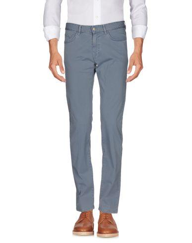 Повседневные брюки SEVENTY BY SERGIO TEGON 36915697EG