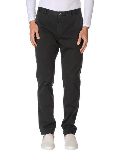 Повседневные брюки ETRO 36915815KS