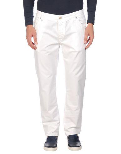 Повседневные брюки RE-HASH 36915843NA