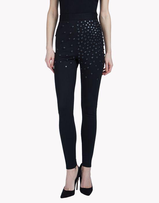 leggins pants Woman Dsquared2