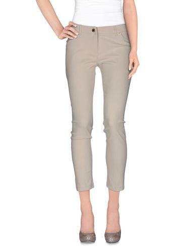 Повседневные брюки FLY GIRL 36915894VG