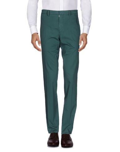 Повседневные брюки BURBERRY 36915950MO