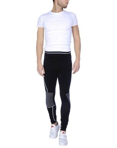 Повседневные брюки EA7 36915988SP