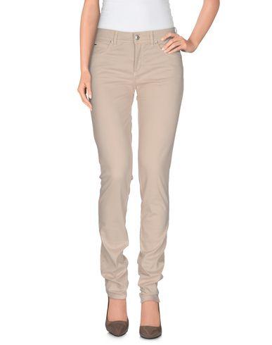 Повседневные брюки HARMONT&BLAINE 36916015GS