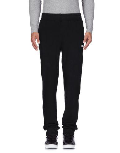 Повседневные брюки HUF 36916083VV