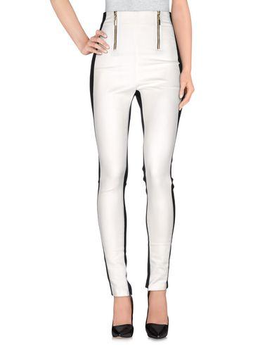 Повседневные брюки MANGANO 36916148ED