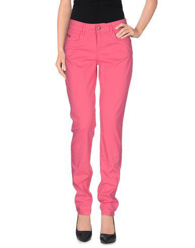 Повседневные брюки HARMONT&BLAINE 36916171MG
