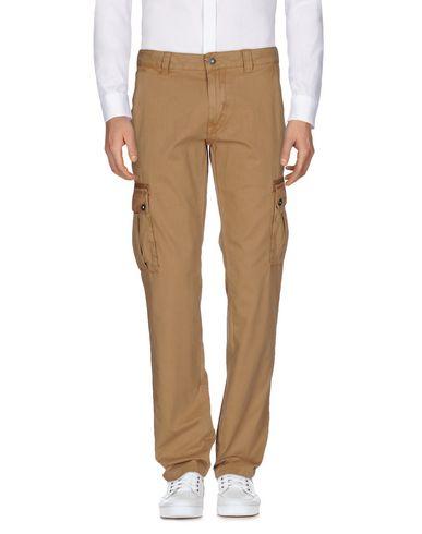 Повседневные брюки NAPAPIJRI 36916366DA