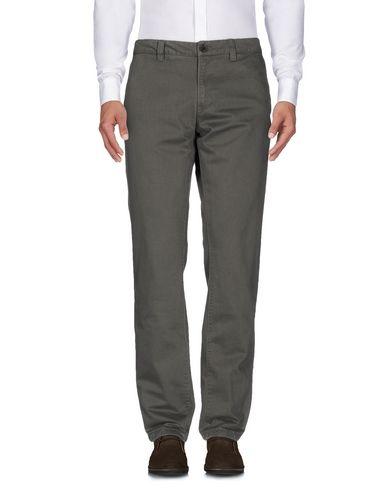 Повседневные брюки NAPAPIJRI 36916367WK