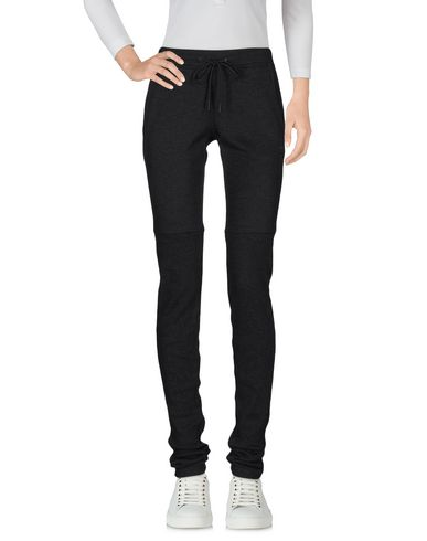 Повседневные брюки Y-3 36916430GV