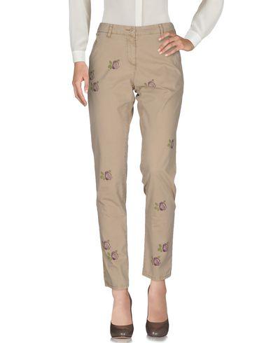 Повседневные брюки NAPAPIJRI 36916451BT