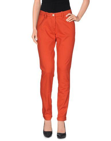 Повседневные брюки NOLITA 36916452DU