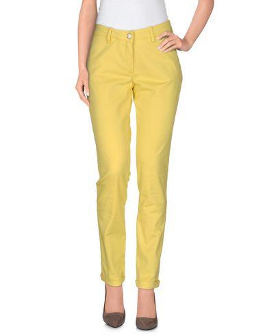 Повседневные брюки NOLITA 36916452XM