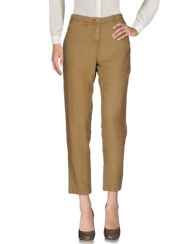 Повседневные брюки NAPAPIJRI 36916556WV
