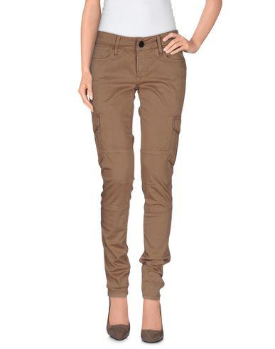 Повседневные брюки BLACK ORCHID 36916690VH