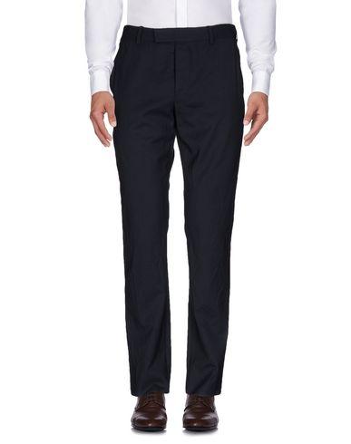 Повседневные брюки MARNI 36916842LA