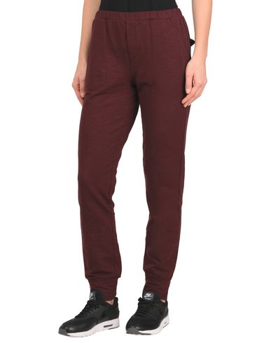Повседневные брюки DIMENSIONE DANZA 36916845XK