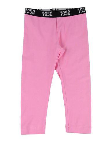 Image de 1950 I PINCO PALLINO Leggings enfant