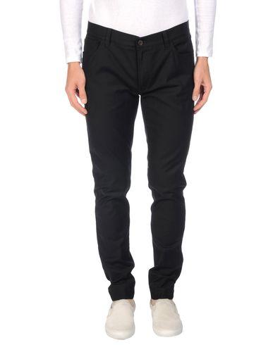 Повседневные брюки DOLCE & GABBANA 36917011FE