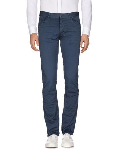 Повседневные брюки PRADA 36917014CI