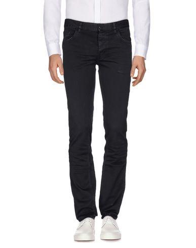 Повседневные брюки PRADA 36917014KT