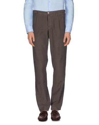 Повседневные брюки PT ICON 36917024UA