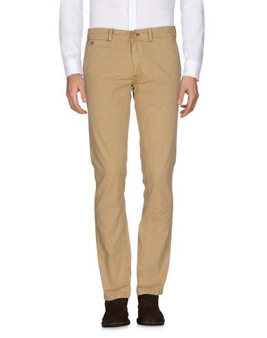 Повседневные брюки NAPAPIJRI 36917035PC