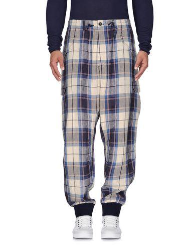 Повседневные брюки Y-3 36917045KC