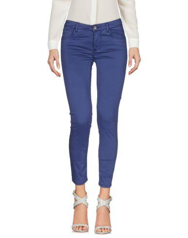 Повседневные брюки BLAUER 36917066PI
