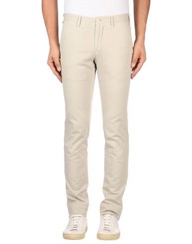 Повседневные брюки SOHO 36917084AV