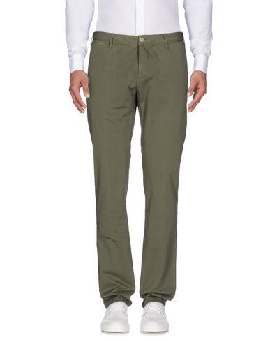 Повседневные брюки SOHO 36917084CS
