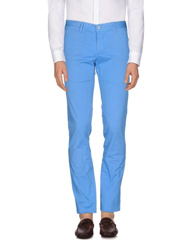 Повседневные брюки SOHO 36917084QS