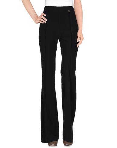 Повседневные брюки MANGANO 36917116HR