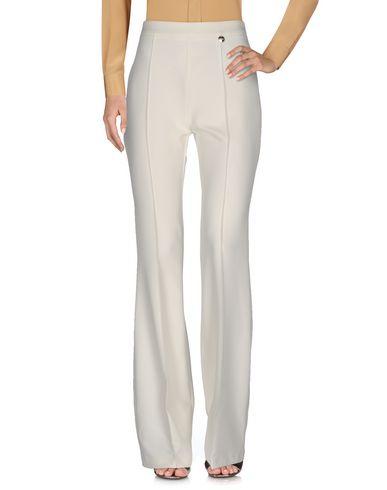 Повседневные брюки MANGANO 36917116XC