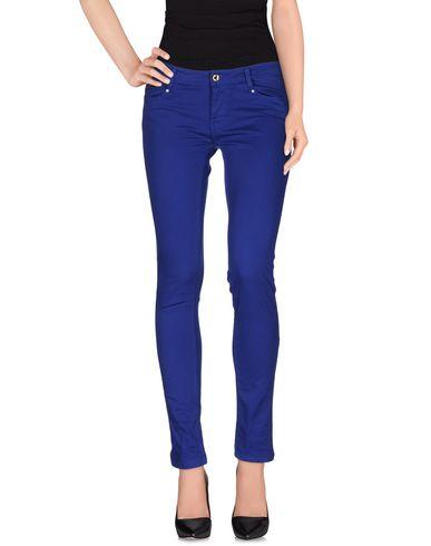 Повседневные брюки EAN 13 36917130FD