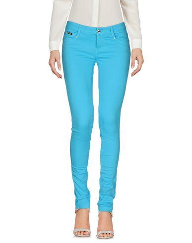 Повседневные брюки EAN 13 36917130ID