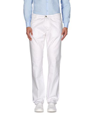 Повседневные брюки FRANKIE MORELLO 36917135JR