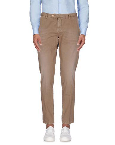 Повседневные брюки TAKESHY KUROSAWA 36917177KK