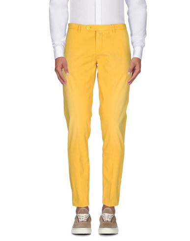 Повседневные брюки TAKESHY KUROSAWA 36917187DD