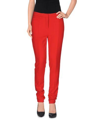 Повседневные брюки MANGANO 36917240SK