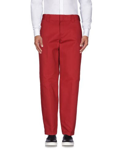 Повседневные брюки DICKIES 36917258CB