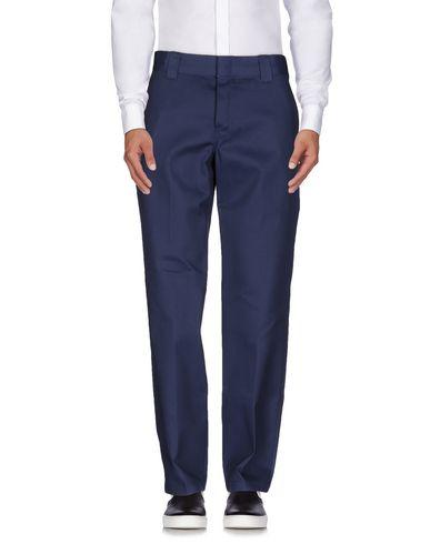Повседневные брюки DICKIES 36917258KC