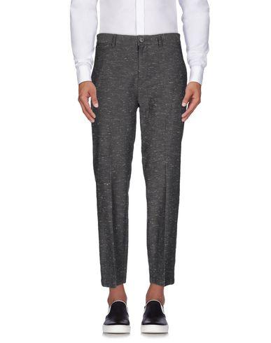 Повседневные брюки OBEY 36917274FA