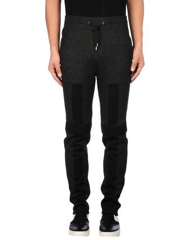 Повседневные брюки GIVENCHY 36917399MW