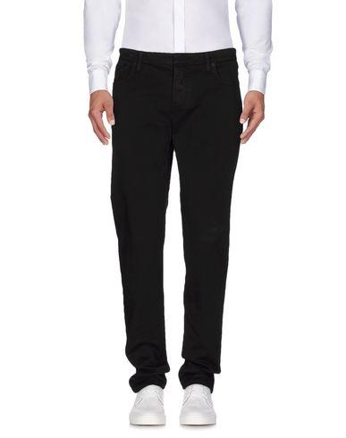 Повседневные брюки DOLCE & GABBANA 36917462LD